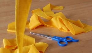 cutting ties s